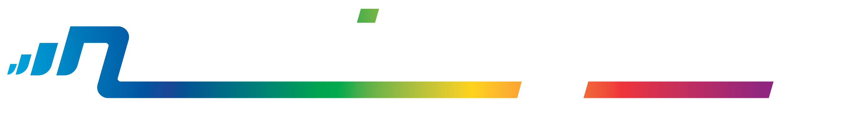 NMotion Group